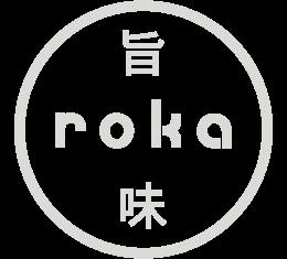 Roka Logo